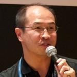 森下泰宏 - 株式会社日本レジストリサービス(JPRS)